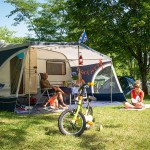 galerie-camping-12